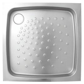 Piatto per doccia