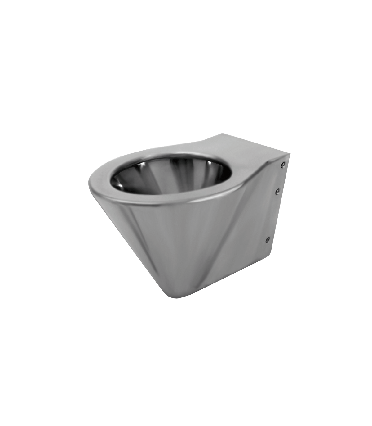 Marque De Toilette Suspendue cuvette wc suspendue