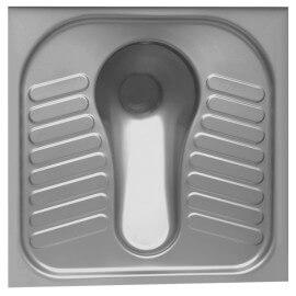 WC alla turca