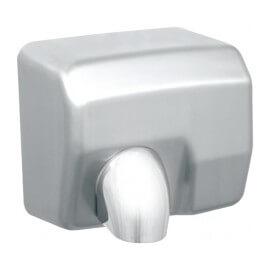 Asciugamani automatico (controllo infrarosso)