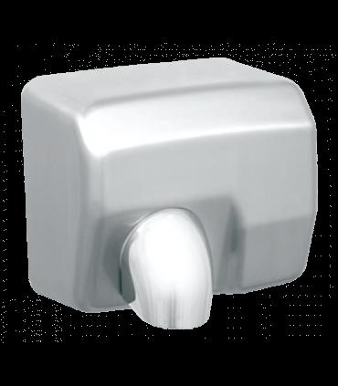 Sèche-mains à commande électronique sans contact (automatique)