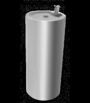 Fuente «junior» para beber para posar en el suelo