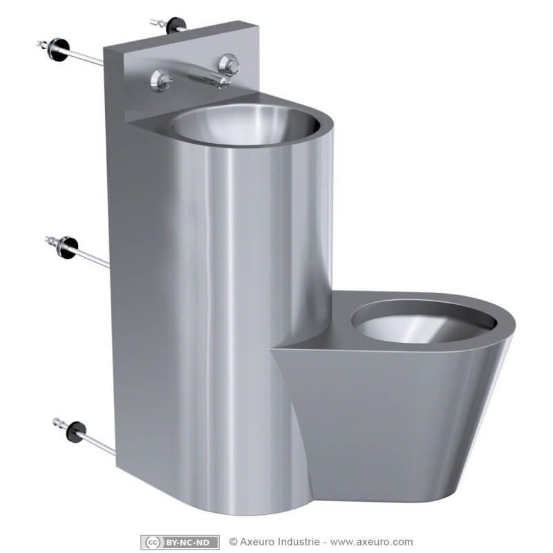 arbre papier toilette youtube porte papier toilette