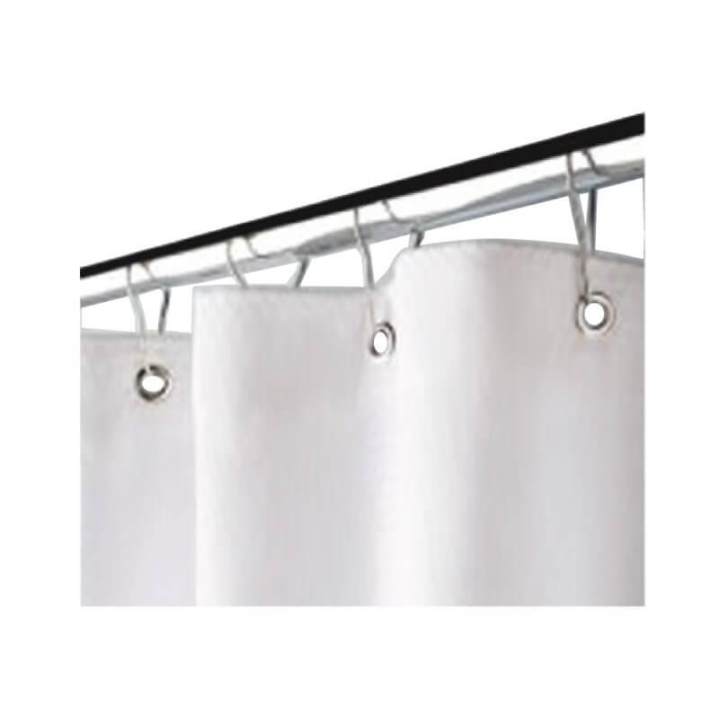 Rideau de douche axeuro - Enlever moisissure rideau de douche ...