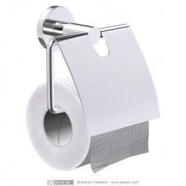 distributeur de papier toilette axeuro. Black Bedroom Furniture Sets. Home Design Ideas