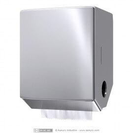 Distributeur d'essuie-mains Auto-Cut