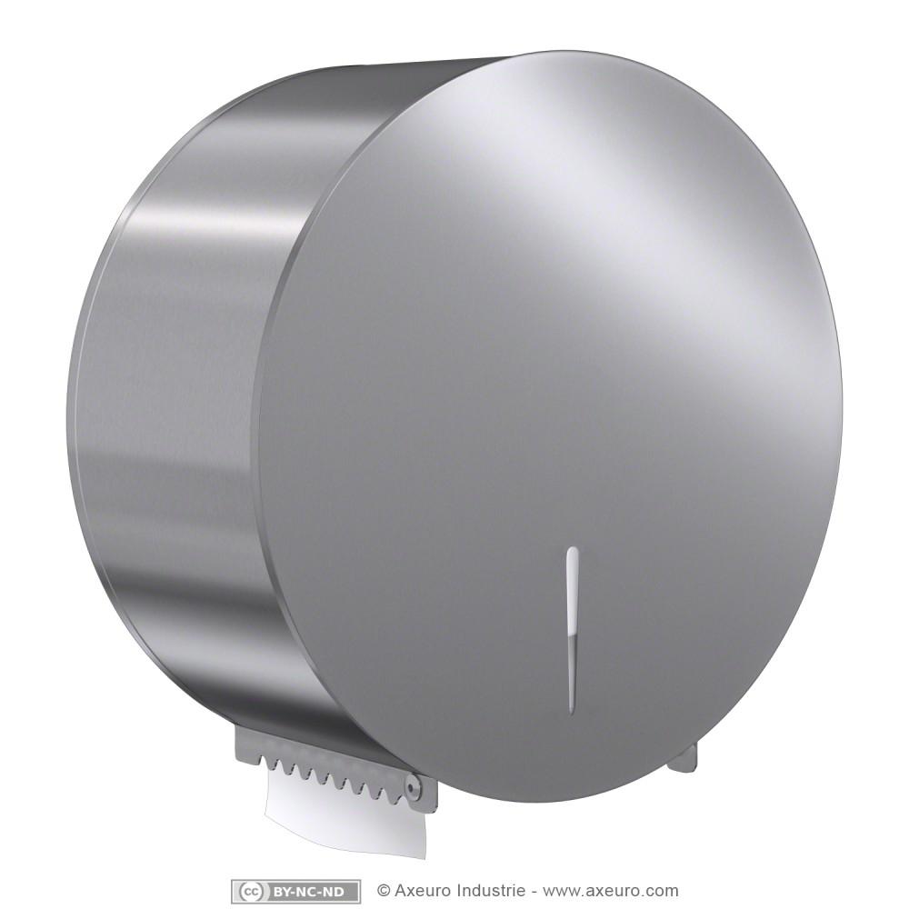 Dispensador de papel higi nico for Dispensador de papel higienico
