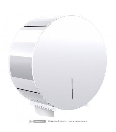 Distributore di carta igienica