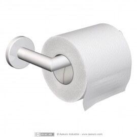 distributeur de papier toilette. Black Bedroom Furniture Sets. Home Design Ideas