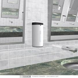 Distributeur de savon électronique (automatique)