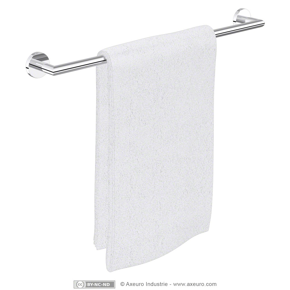 Porte serviettes axeuro - Porte serviette en papier ...