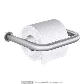 WC-Papierrollenhalter