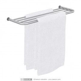 Rack + porte-serviettes