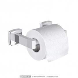 Economical toilet tissue dispenser