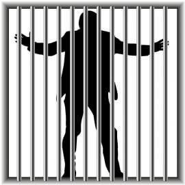 Carceri e luoghi di sicurezza alti