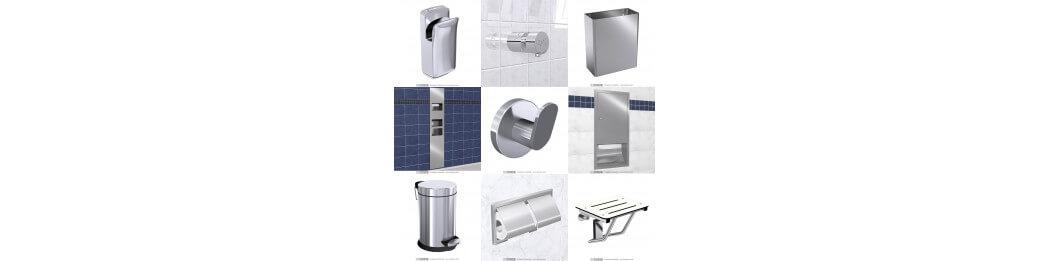 Typologie de produits