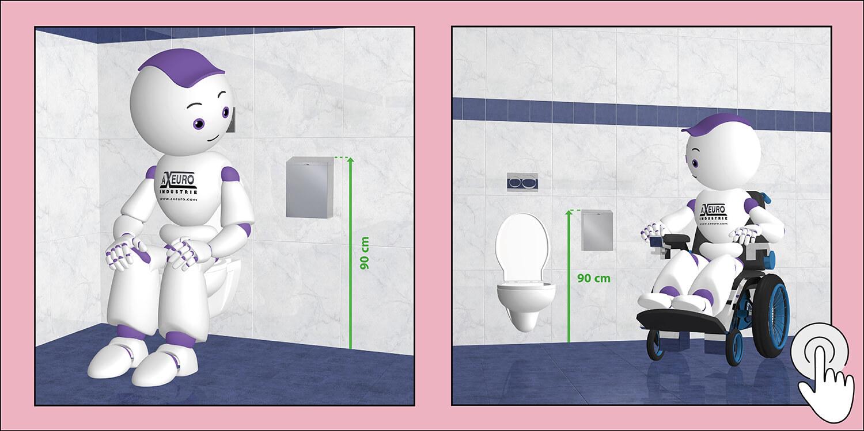 hygiene_feminine_1.jpg