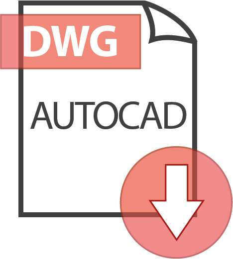Autocad_png_0002.png