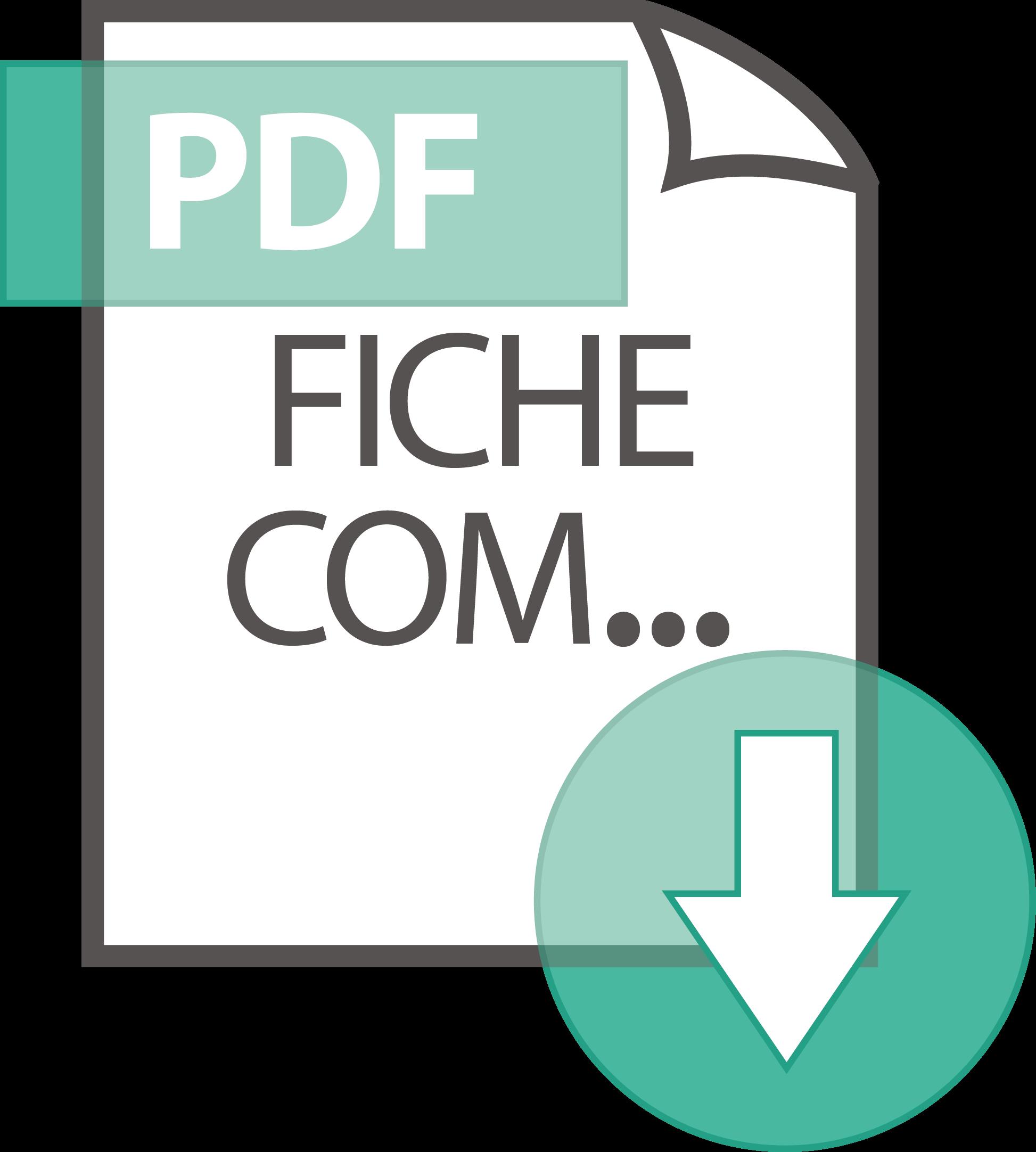 Fiche_Commerciale_0003.png