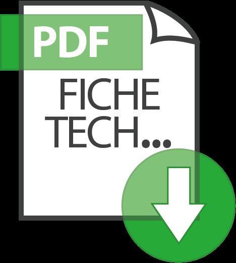 Fiche_Technique_png_0004.png