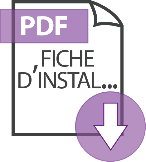 Fiche_installation_png_0005.png