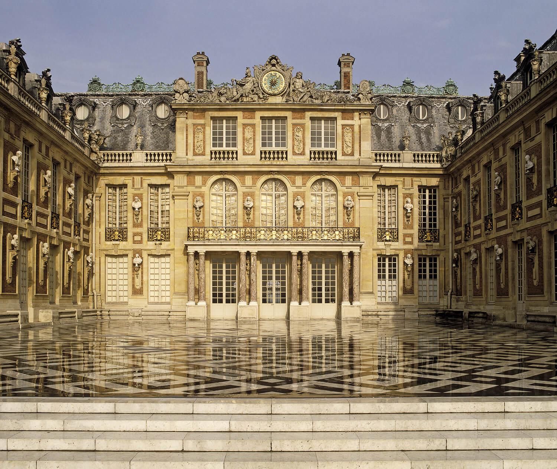 Chateau_de_Verdsailles.jpg